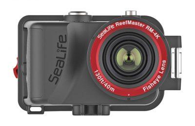 Reefmaster RM-4K