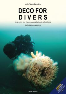 deco for divers