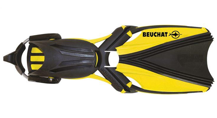 Aquabionic Evo Beuchat