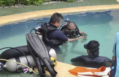 guide SSI alle Filippine