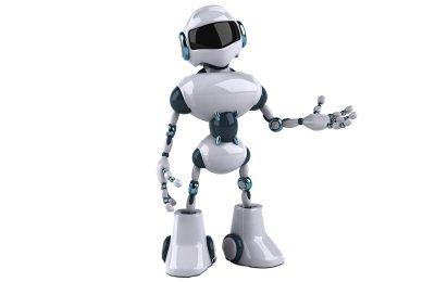 robot subacquei