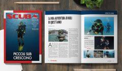 scubazone 58